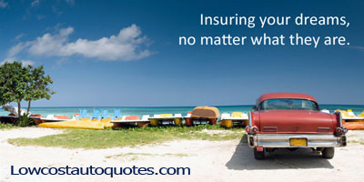 AIS auto and homeowners insurance