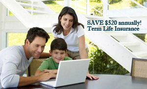 Low cost life insurance quotes