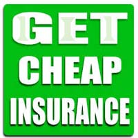 Get lowest car insurance rates